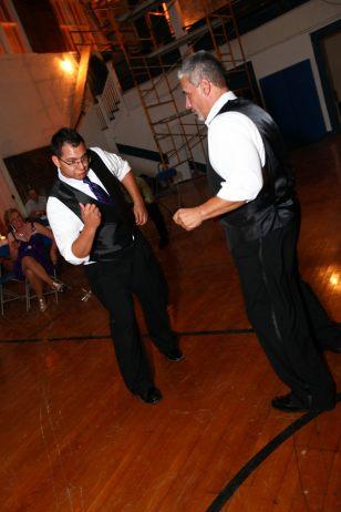 adam dancing.jpg