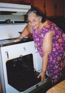 barb alive barb stove 4