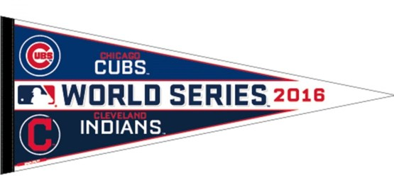 world series pennant cropped