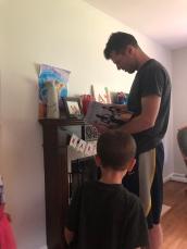 fathers day jake 1