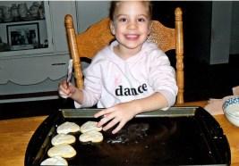 Brookes Cookies 003