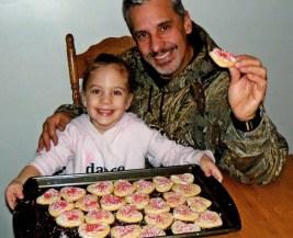 Brookes Cookies 004
