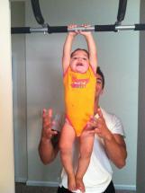 Brystol gymnastics little
