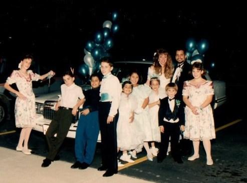 David Lori Wedding Pics 001