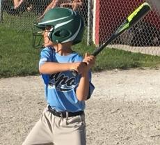 ethan baseball 4