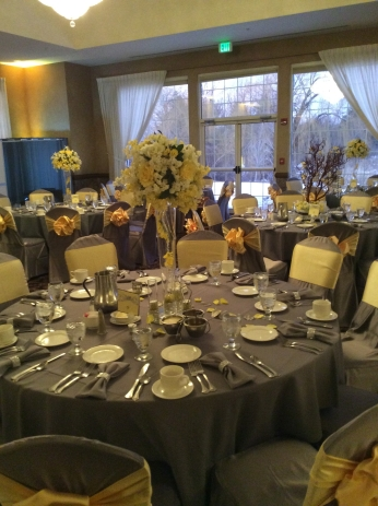 candace and kyle wedding (2)