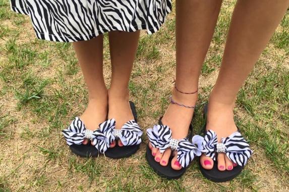 diva-shoes.jpg