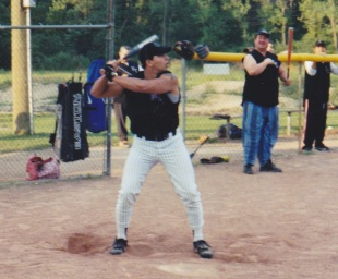 baseball nate bat