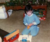 open gifts ethan 4