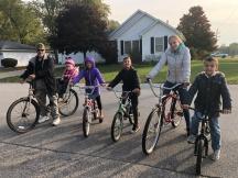 bikeriding 2