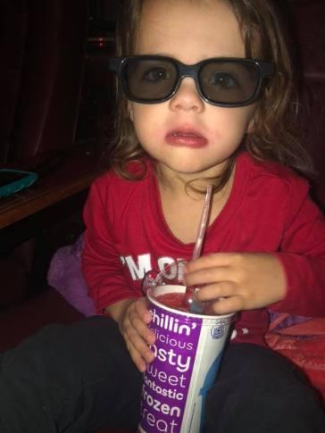 daddies glasses