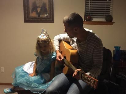 2014 cova jake guitar cova princess