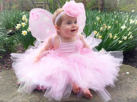 Ayva Fairy pic
