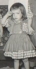 Lori little 1