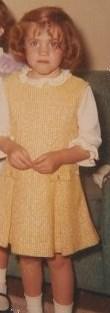Lori little 3