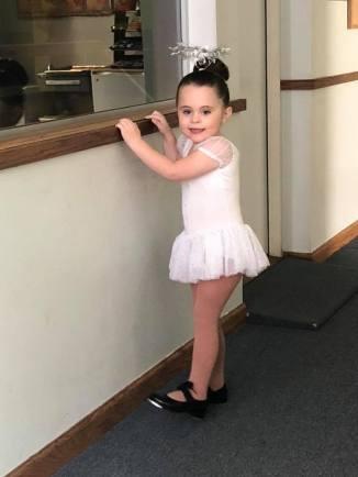 sports 2018 ayva dance 6