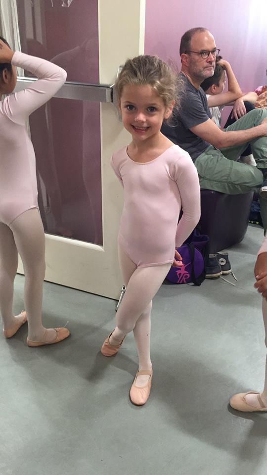 2017 england summer 18 cova ballet