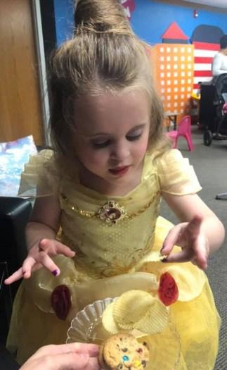 2019 cumbee ayva princess 12