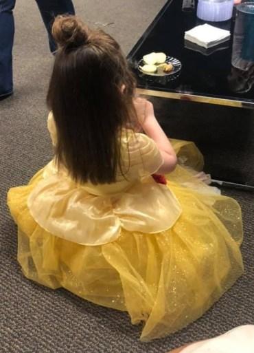 2019 cumbee ayva princess 13