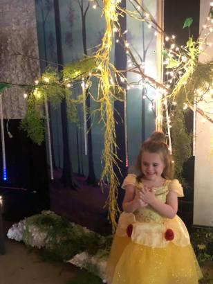 2019 cumbee ayva princess 19