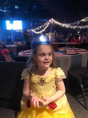 2019 cumbee ayva princess 20