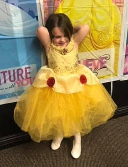 2019 cumbee ayva princess 32