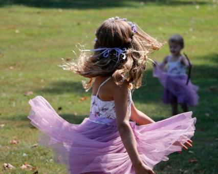 kids Cova 1