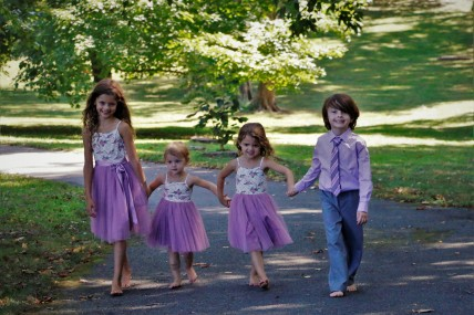 kids FINAL ENGLAND KIDS 3