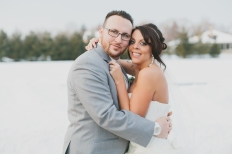 married GROWN Children Wedding 2