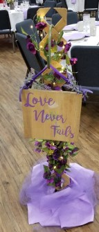 sign 10 love never fails