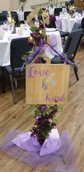 sign 2 love is kind