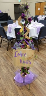 sign 6 love trusts
