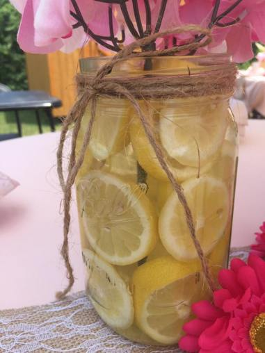 ayva lemonade party 14