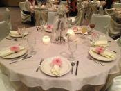 nathan and kristys wedding