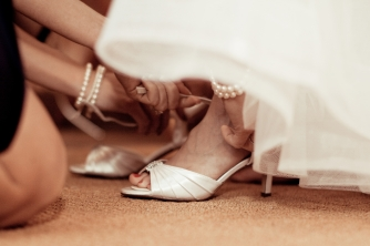 15a England_Wedding-291