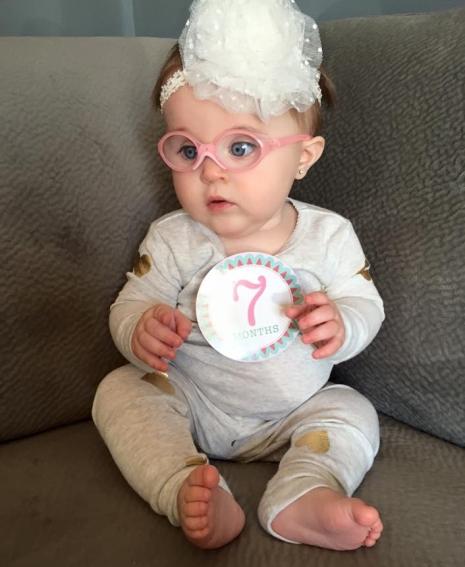 Ayva glasses 1