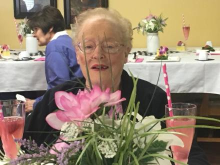 Mother's Day 2018 mothers day brunch