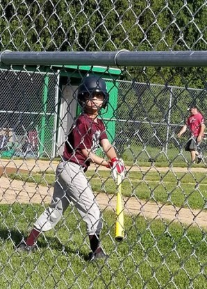 2017yes 2019 cumbee ethan baseball 1