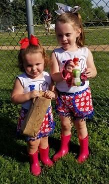 2017yes 2019 cumbee ethan baseball 19