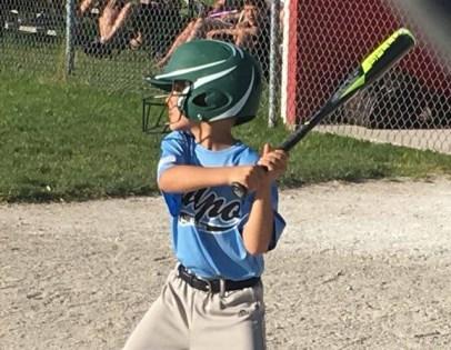 2017yes ethan baseball 4