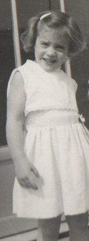 Lori little 5