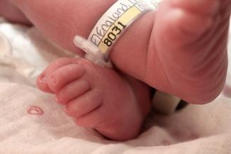 USE ENGLAND BABY