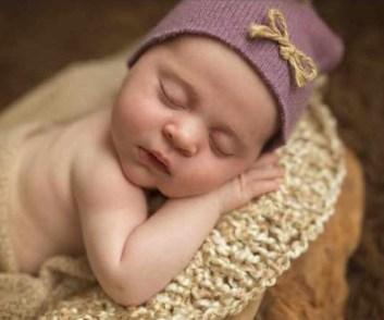 ayva USE baby pic 17