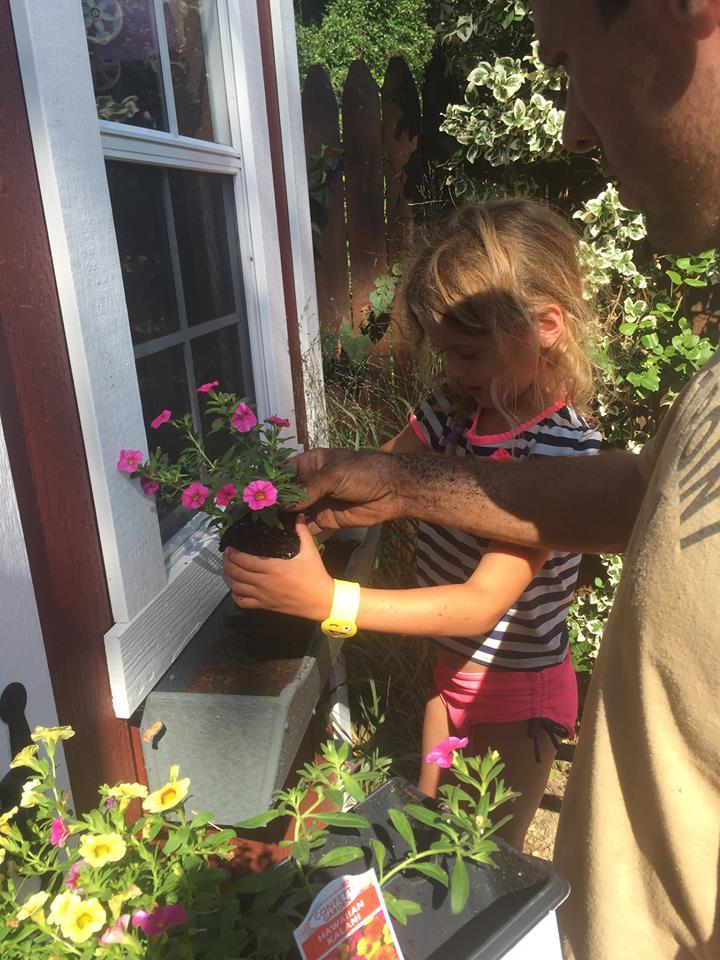 USE cova jake flowers