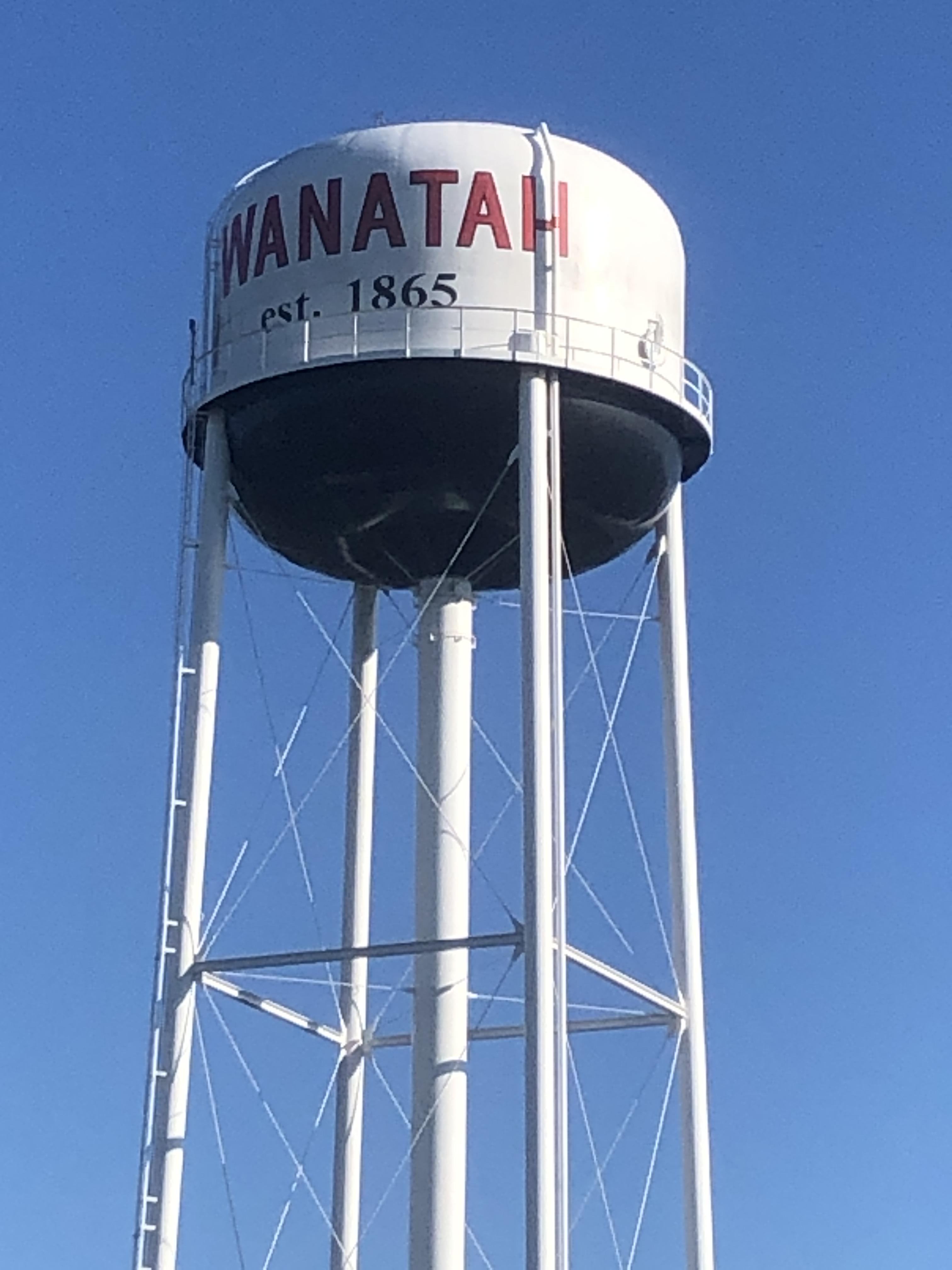 wanatah goodby 4