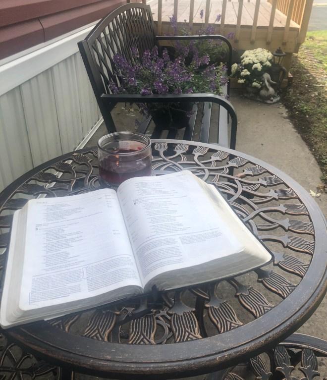 USE BIBLE FINAL