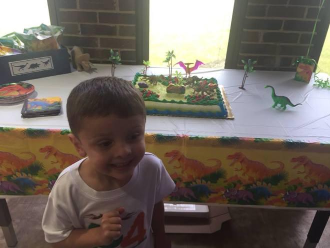 birthday hollis cova rosalee bd 11