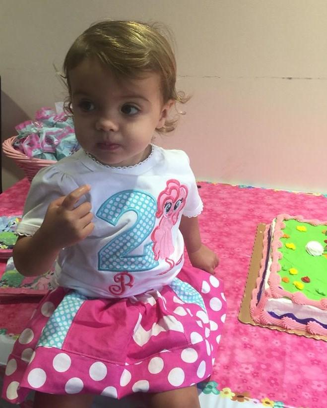 birthday hollis cova rosalee bd 18
