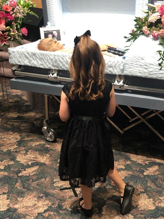 funeral a goodby ayva looking at grandma (2)