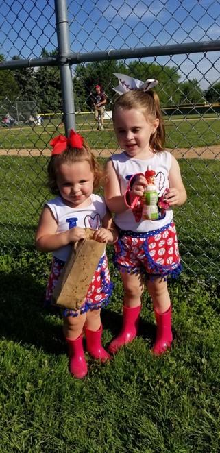 BASEBALL 2019 cumbee ethan baseball 8